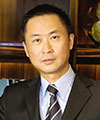 Simon Zhang