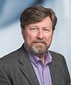 Carl Shepherd HomeAway