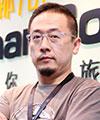 Joseph Wang Qunar