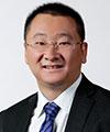 Peter Li TripAdvisor