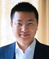 Davis Wang Uber