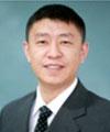 James Li Mangocity.com