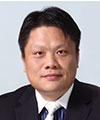 Liang Zeng Baidu