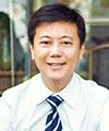 Tony Duan Baicheng.com