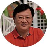 Rodney Bao