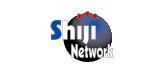 Shiji Network