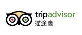 TripAdvisor China