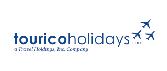 Tourico Holidays