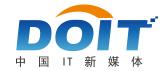 DOIT 中国IT新媒体