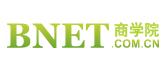 BNET 商学院