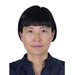 Biqun Li
