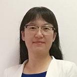 Yuebo Zhu