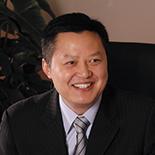 Shenghong Gan