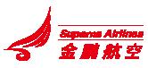 扬子江航空
