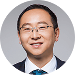 Rayman Chen
