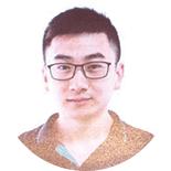 Wenliang Guo