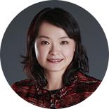Cindy Xiaofan Wang