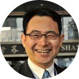 Wuan Zhang