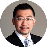 Ethan Zhu