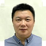 App Zheng