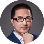 Gimi Wang