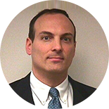Glenn D. Fogel