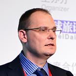 Alexander Pyhan