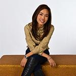 Nicole Sy