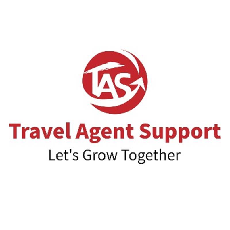 旅连连 Travel Agent Support