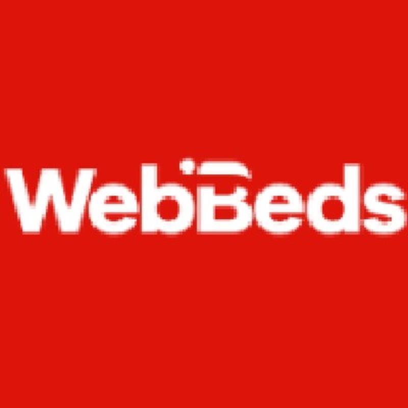 旅连连 WebBeds