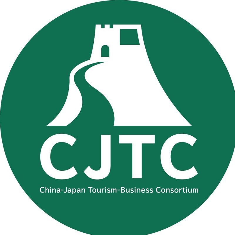 旅连连 CJTC