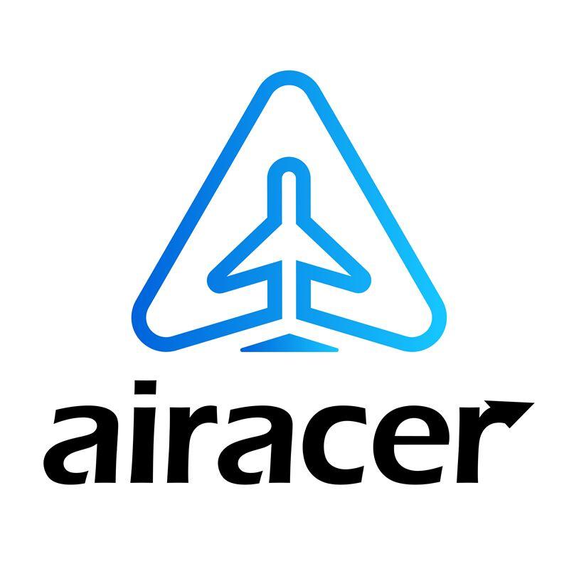 旅连连 Airacer爱瑞领航