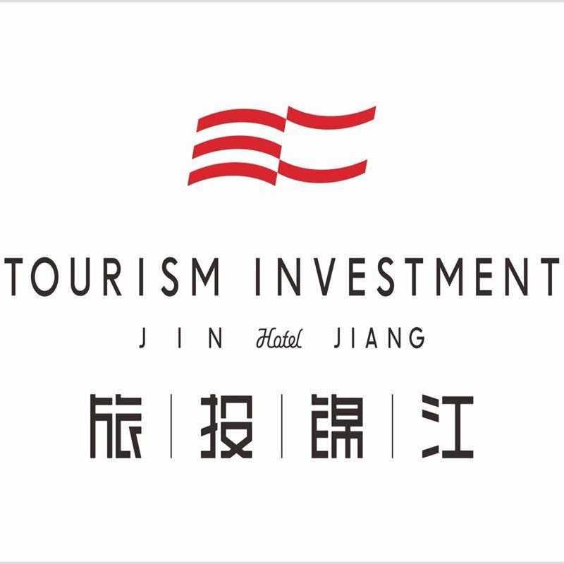 旅连连 旅投锦江酒店公司
