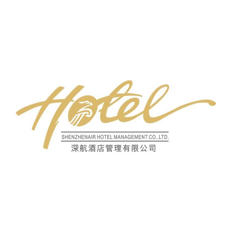 旅连连 深航酒店管理公司