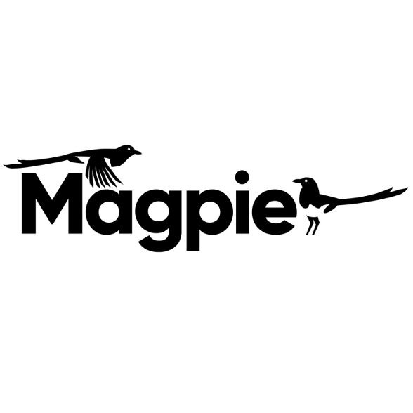 旅连连 Magpie Travel