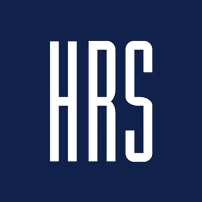 旅连连 HRS