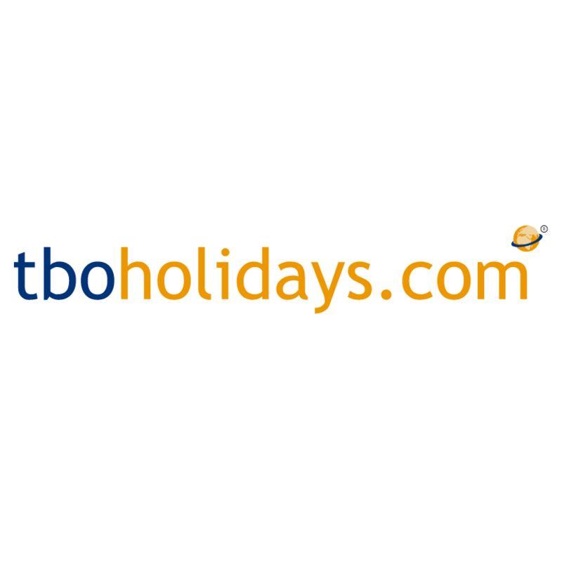 旅连连 TBO Holidays
