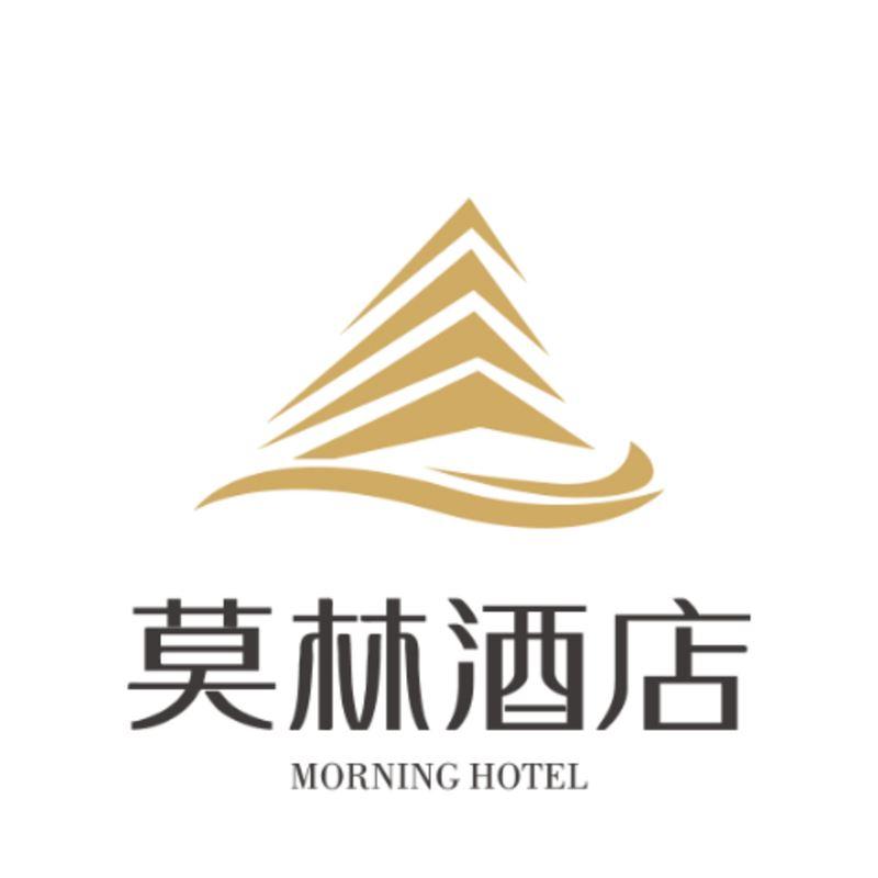 旅连连 莫林酒店