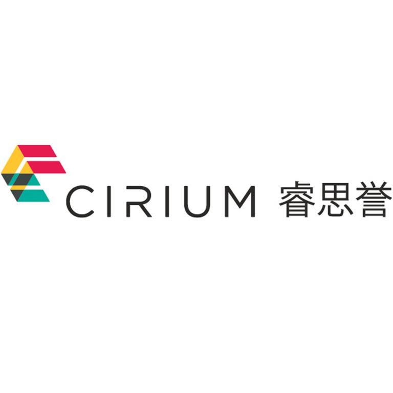 旅连连 Cirium睿思誉