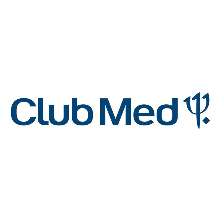 旅连连 Club Med