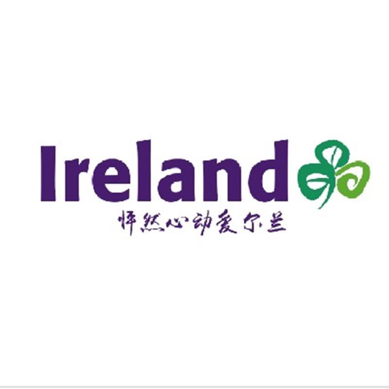 旅连连 爱尔兰旅游局TourismIreland