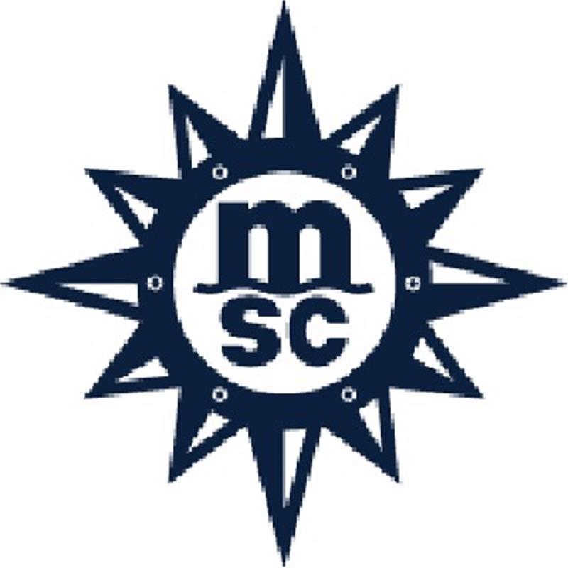 旅连连 MSC地中海邮轮