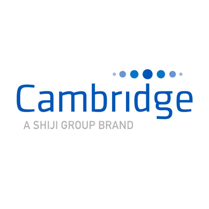 Cambridge云PMS管理系统