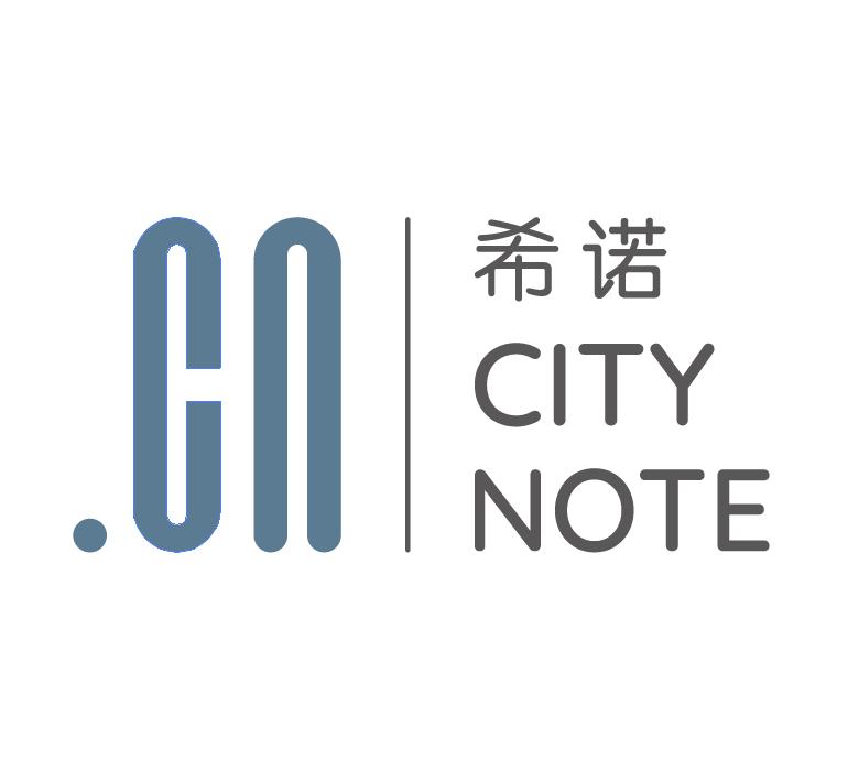 CityNote 希诺酒店