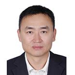 Shaobing Li