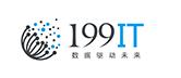 199IT