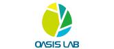 携程Oasia Lab