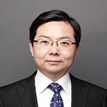 Bing Yu
