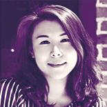 Margaret Feng