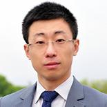 Chris Guo